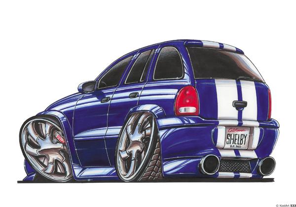 Dodge Dakota Sport Bleue